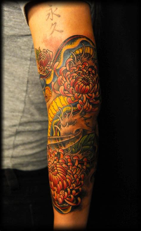 paramount tattoo elimination challenge 8 finale ink master paramount