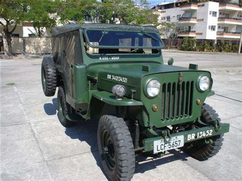 used jeep wranglers for sale in ta 158 best willys cj3b images on jeep cj jeep