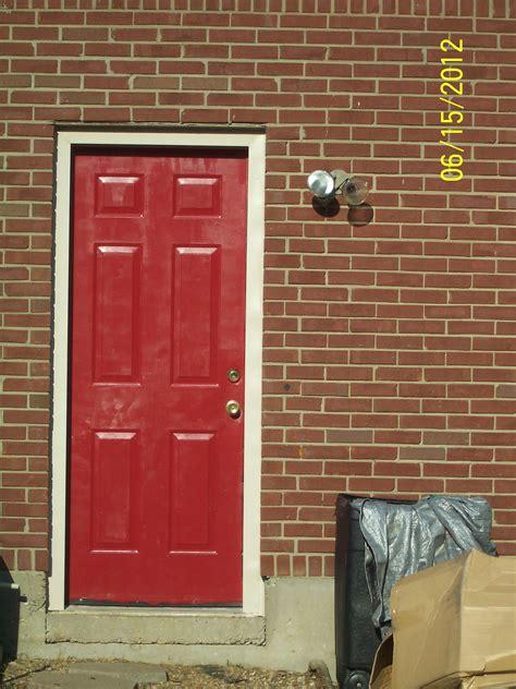 Barker Cabinet Doors by Barker Door Kitchen Wonderful Barker Door Custom