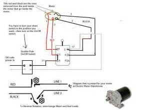 5 hp baldor motor wiring diagram circuit diagram free