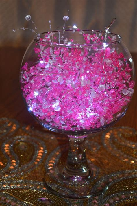 sullivans beaded ornament 17 best images about south dakota wedding decorations