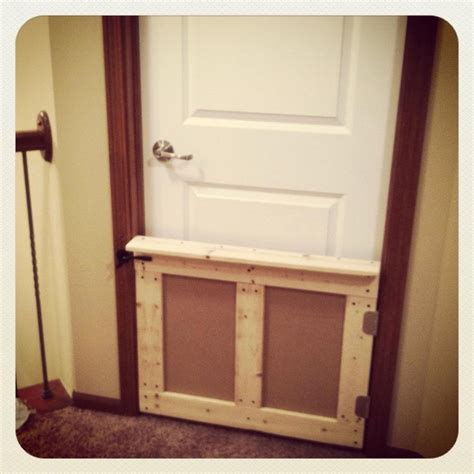 bedroom gate top 25 ideas about diy baby gate on pinterest arbor gate