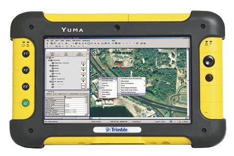 trimble tablet rugged pc price trimble tablet rugged pc price rugs ideas