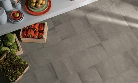 piastrelle 30x30 come scegliere le dimensioni delle piastrelle