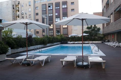 booking apartamentos juan bravo apartamentos juan bravo spanje madrid booking