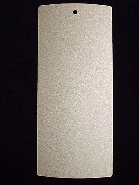 Vertical Blind Vane Repair vertical blind replacement vanes