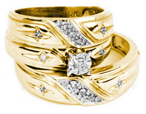 palona engagement ring 3 stone cz engagement rings