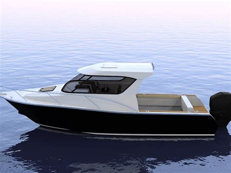 boat trader games find new used yachts boats for sale