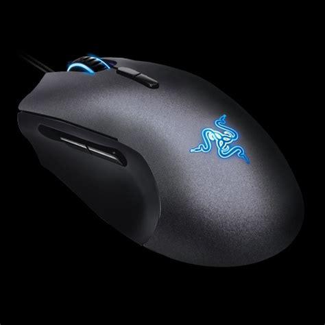 Gaming Mouse Razer Imperator razer imperator 2012 expert dual sensor gaming mouse review eteknix