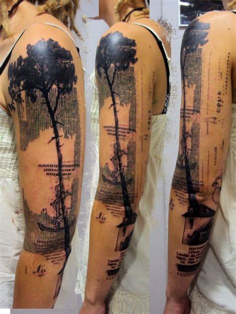 side body tattoos 332 best images about on back tattoos