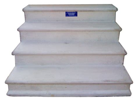 impressive cement stairs 7 home depot concrete steps