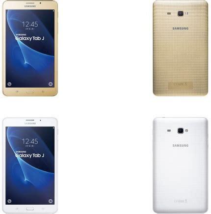 Samsung Tab Di Taiwan samsung galaxy tab j debuts in taiwan notebookcheck net news