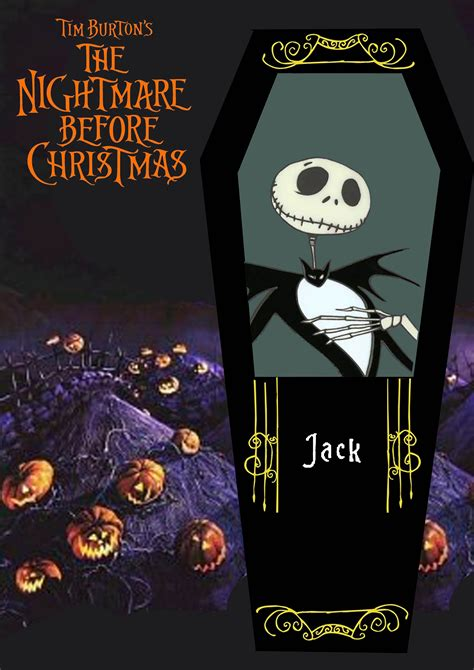 imagenes de jack tim burton el extra 241 o mundo de jack 20 curiosidades info taringa