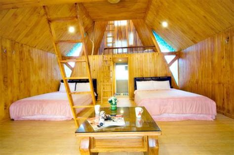 Lovely House Yilan Taiwan Asia kite farm cabin ilan motel reviews dongshan yilan