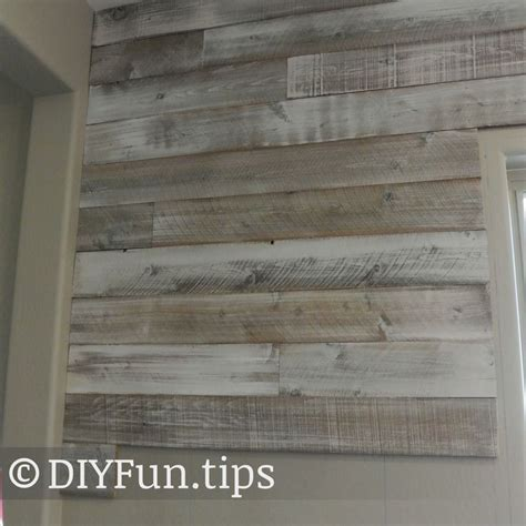 25 best ideas about barn wood walls on reclaimed wood walls wood accent walls and