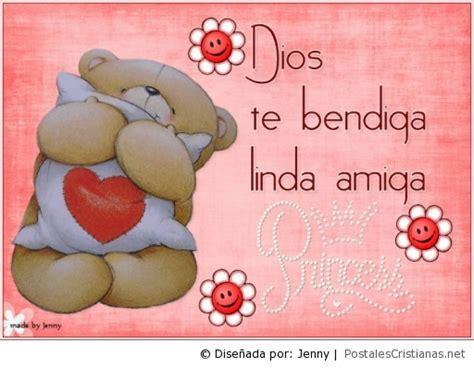 imagenes cristianas de amor y la amistad mensajes de amistad cristianos imagenes de amistad whatsapp