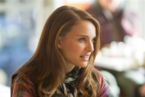 thor film heroine natalie portman images thor hd wallpaper and background