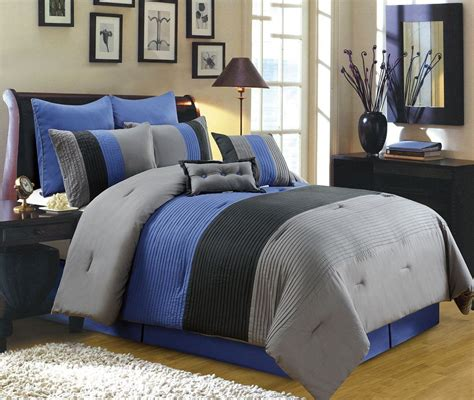 navy blue comforter king navy blue bedding sets and quilts luxury bedding black