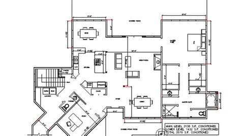 post and beam floor plans post and beam floor plans blue ridge post and beam