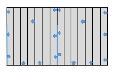 desain rumah walet 4x8 desain rumah gedung walet ukuran 4x8 m petani walet