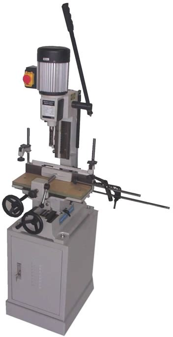 ms  hp chisel mortiser leda machinery