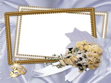 poner imagenes en png online moldura casamento 8 molduras para fotos
