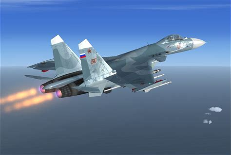 Home Design Home Hardware by Flyfreestd Flanker D Su 33
