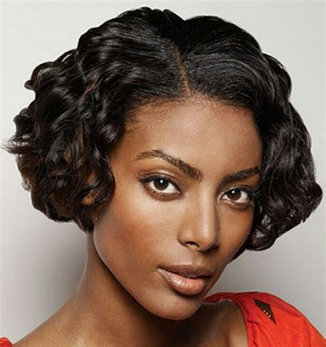 American Hairstyles For Thin Hair by Hair Styles For Americans With Thin Hair
