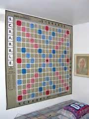 aha scrabble 17 best images about board theme on