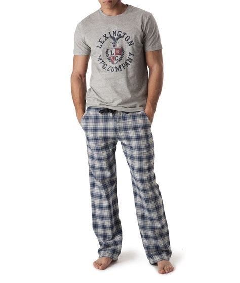 Pajama Wish 41 best s comfortable clothes images on style my style and