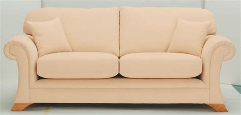 sofas high wycombe wycombe sofa france