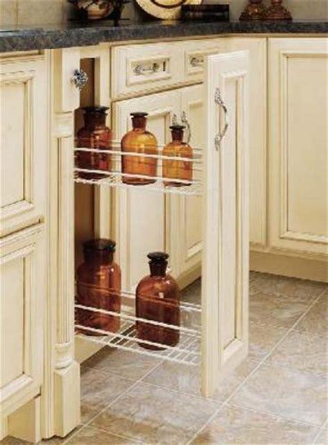rev a shelf sink pull out chrome caddy sink pull out chrome caddy 544 10c 1