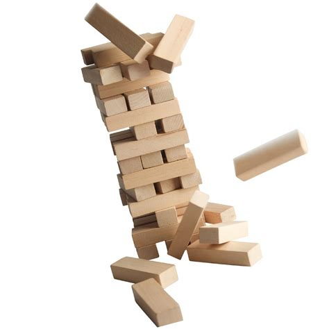 Or Jenga Do You Even Jenga Bruh Spoonwood Brewing Co