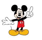 imagenes gif yoyo gif mickey mouse juega con yo y 243 gifs e im 225 genes animadas