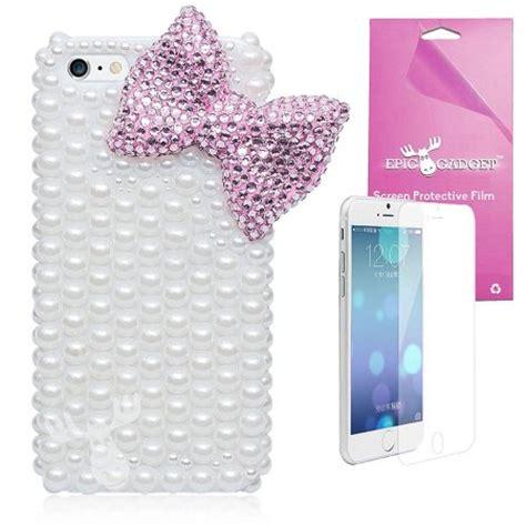 Luxury 3d Phone For Iphone 7plus iphone 7 plus epicgadget tm luxury 3d handmade for