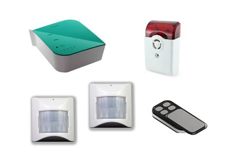 z wave home automation products 28 images innovative