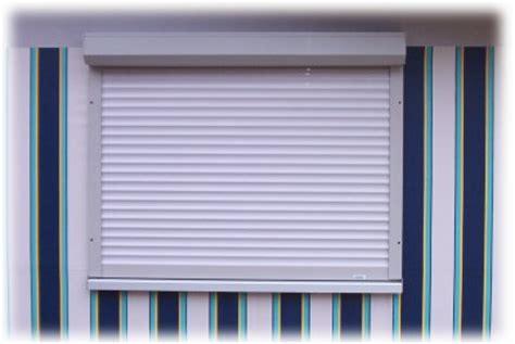 Plexiglasfenster Mit Rahmen by Fenster