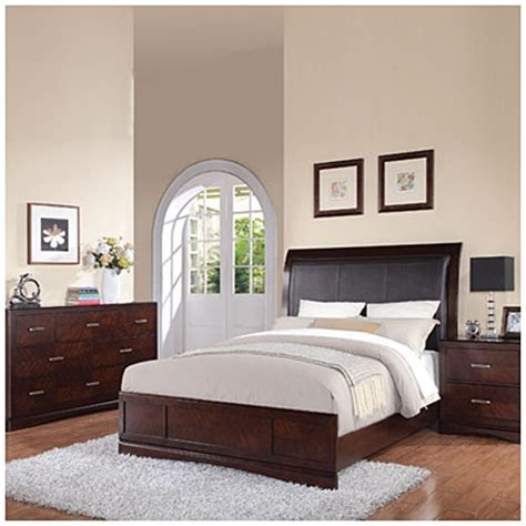 bedroom sets big lots view kingston bedroom collection deals at big lots