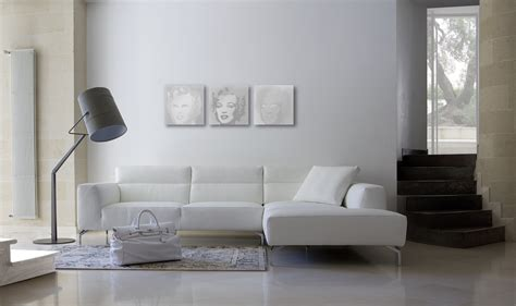 apartment size sofas and loveseats apartment size sofa crafty design apartment sofa