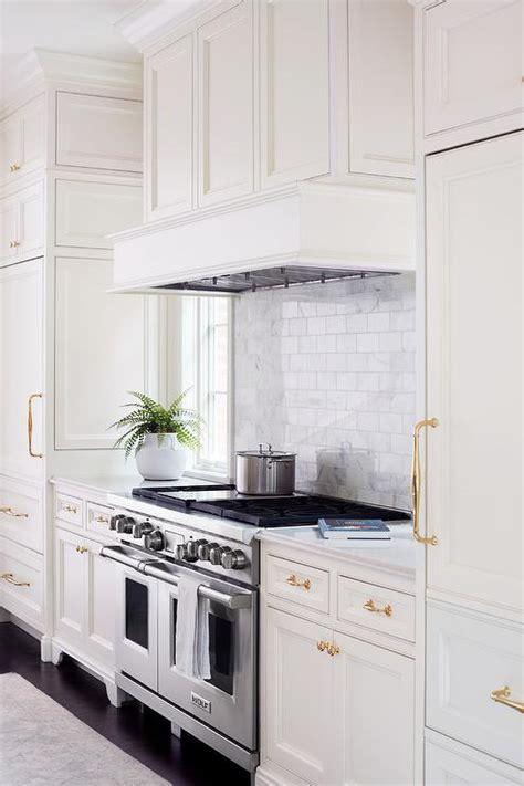 wainscoting kitchen backsplash wainscoting kitchen backsplash design ideas