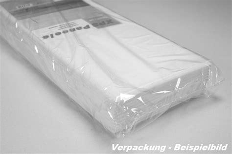 30 M2 Xps Deckenpaneele Decken Wand Styropor Platten