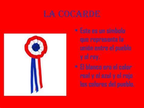 imagenes y simbolos de francia simbolos de la revoluci 243 n francesa