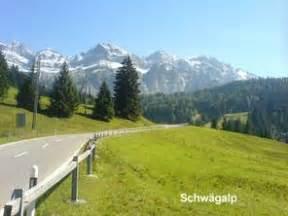 Motorradtouren Kostenlos Planen by Rudi S Motorrad Touren Kostenlos Motorrad Tour Schweiz