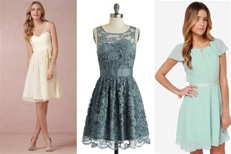 What Do You Wear To Bridal Shower by What To Wear To A Bridal Shower What To Wear Livingly
