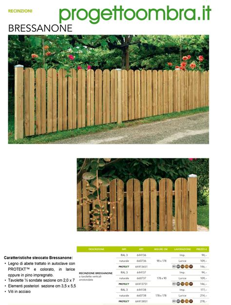 recinzioni in legno per terrazzi doghe in legno per recinzioni design casa creativa e