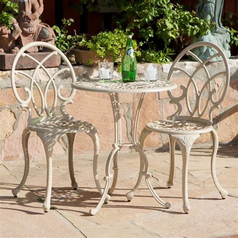 sears wrought iron patio furniture outdoor iron patio furniture sears