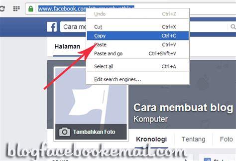 cara membuat kotak likebox facebook di blog jos998 blog cara memasang membuat like box fanspage facebook di blog