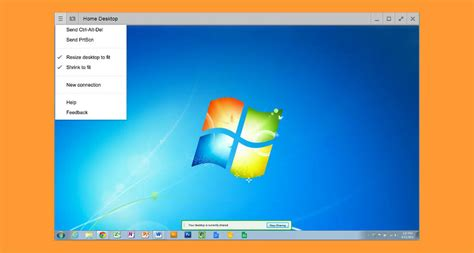 youwave full version download for windows xp teamviewer 8 free download for windows xp full version