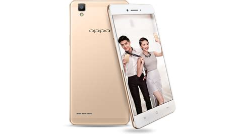 Harga Lenovo Oppo F1 oppo f1 smartphone now available in delhi price