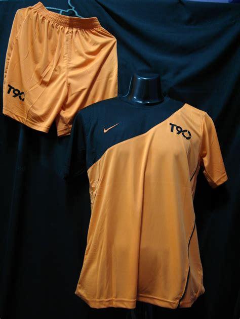 Baju Bola T90 kedai baju bola clearance stock t90 f50 jerseys